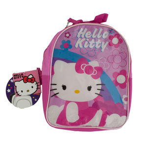 4 Pieces Per Pack Of Hello Kitty Mini Backpack ][wholesales purchase|hoodmat.com