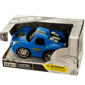 2 Pieces Per Pack Of Multi-Direction Remote Control Race Car ][Wholesales Purchase   Hoodmat.Com