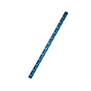 24  Pieces Per Pack Of  Toronto Blue Jay Team Logo Gift Wrap ][Wholesales Purchase Hoodmat.Com