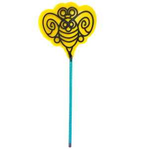 24 Pieces Per Pack Of Giant Bubble Wand ][Wholesales Purchase   Hoodmat.Com