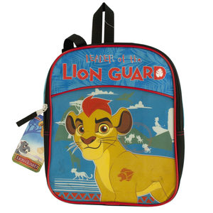 4 Pieces Per Pack Of The Lion Guard Mini Backpack ][wholesales purchase|hoodmat.com