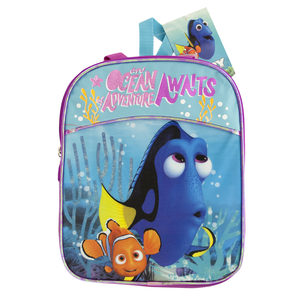 4 Pieces Per Pack Of Finding Dory Mini Backpack ][wholesales purchase|hoodmat.com