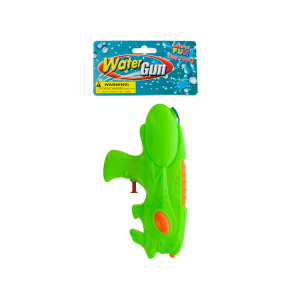 SPLASH SUMMER WATER GUN