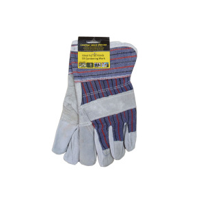 12 Pieces Per Pack Of Multi-Purpose Work Gloves ][wholesales purchase|hoodmat.com