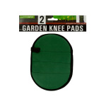 12 Pieces Per Pack Of Adjustable Garden Knee Pads ][wholesales purchase|hoodmat.com