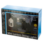 1 Pieces Per Pack Of Lanterns Solar Powered LED String Lights Set ][wholesales purchase|hoodmat.com