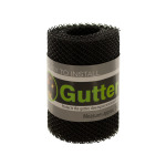 6 Pieces Per Pack Of Gutter Guard ][wholesales purchase|hoodmat.com