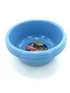 Mixing bowl set