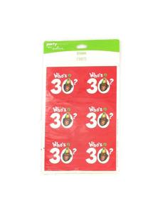 monkey around 30 sticker 2 sheets