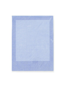 denm blu 8cd/env panls
