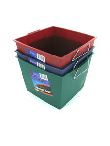All-purpose storage box