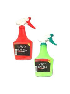 24 oz. spray bottle