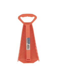 wrench plastic holder