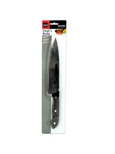 8 Inch chefs knife