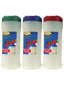 42 oz. water bottle