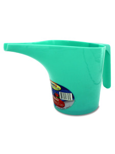 30 Ounce measuring cup (assorted colors)