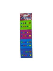 fun nail stickers