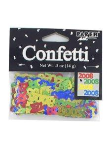 2008 newyr confeti 023