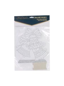 wedding honeycomb centerpiece