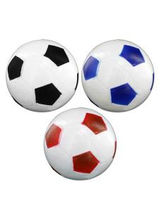 5 1/2 soccer ball