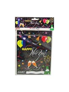 nwyr 8 party bags pf26