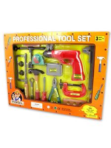 play tool set