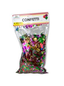Jumbo confetti pack