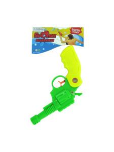 Super launcher water gun