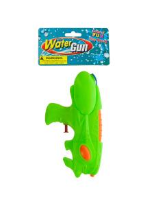 splash summer water gun