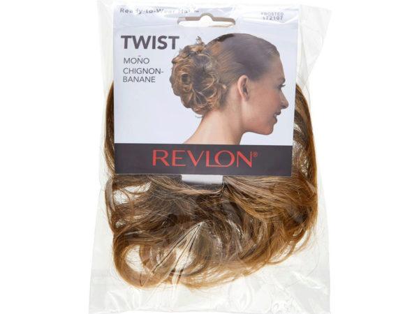 Revlon Twist 24/18T Frosted