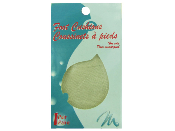 shoe sole cushion x1