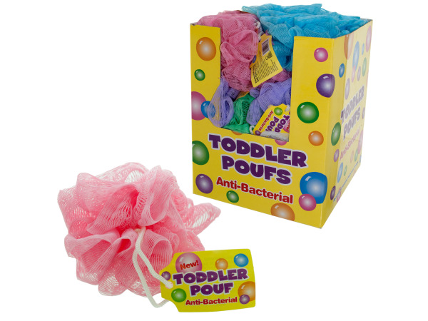toddler pouf 48 pdq
