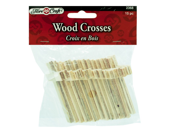 Drop shipping product catalog wholesale drop shipping for Cheap wooden crosses for crafts