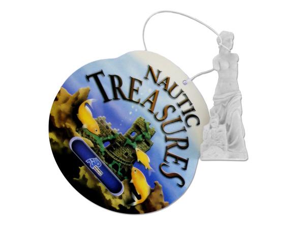 Venus Aquarium Figurine