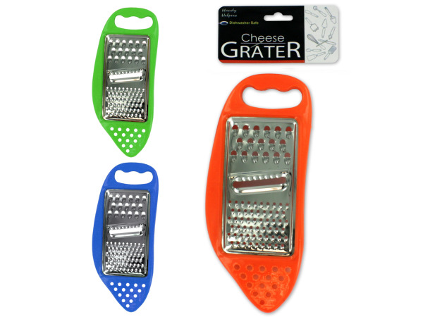 StarSun Depot Wholesale Cheese Grater - Set of 24, [Kitchen & Dining, Kitchen Tools & Utensils] at Sears.com