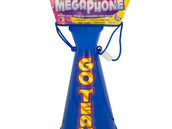 Kids Mini Megaphone