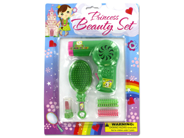 Sea Of Diamonds Wholesale Set of 48, Toy Beauty Set (Toys, Pretend Play), $1.71/set delivered at Sears.com