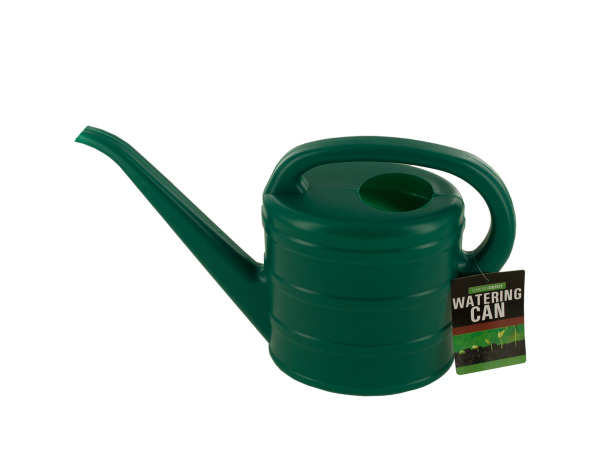 Small garden watering can for Little garden imports