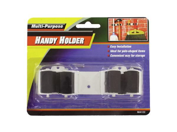 Multi-Purpose Handy Holder