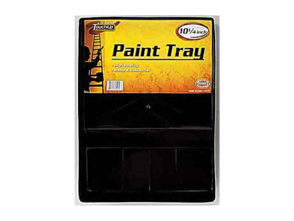 10 1/4 Inch paint tray