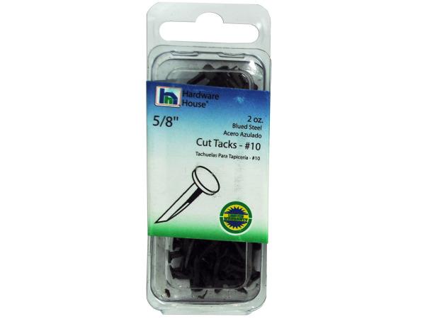 #10x5/8 cut tacks 51-4943