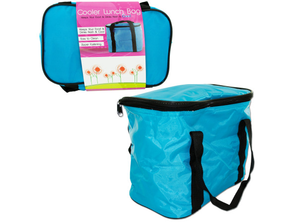 StarSun Depot Wholesale Insulated Cooler Lunch Bag - Set of 6, [Kitchen & Dining, Portable Food & Beverage] at Sears.com