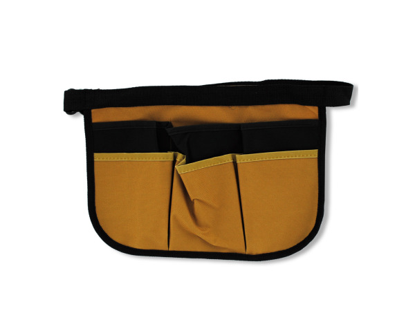 My First Aid Company Tool Bag With Pouches-Qty 6 at Sears.com