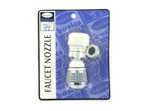 Wholesale: Faucet nozzle