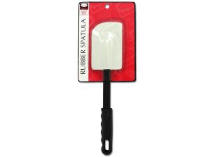 Wholesale: Oversized rubber spatula