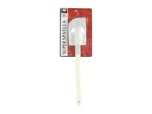 Wholesale: Super spatula
