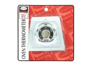 Wholesale: Oven thermometer