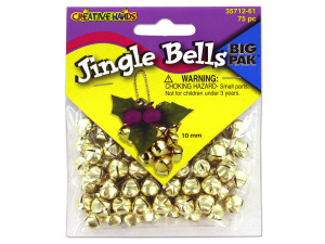 Wholesale: Jingle bells value pack