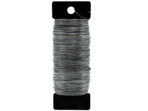 20pc 270ft craft wire