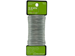 270ft craft wire